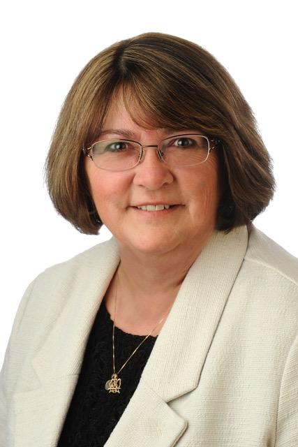 Arlene Allen